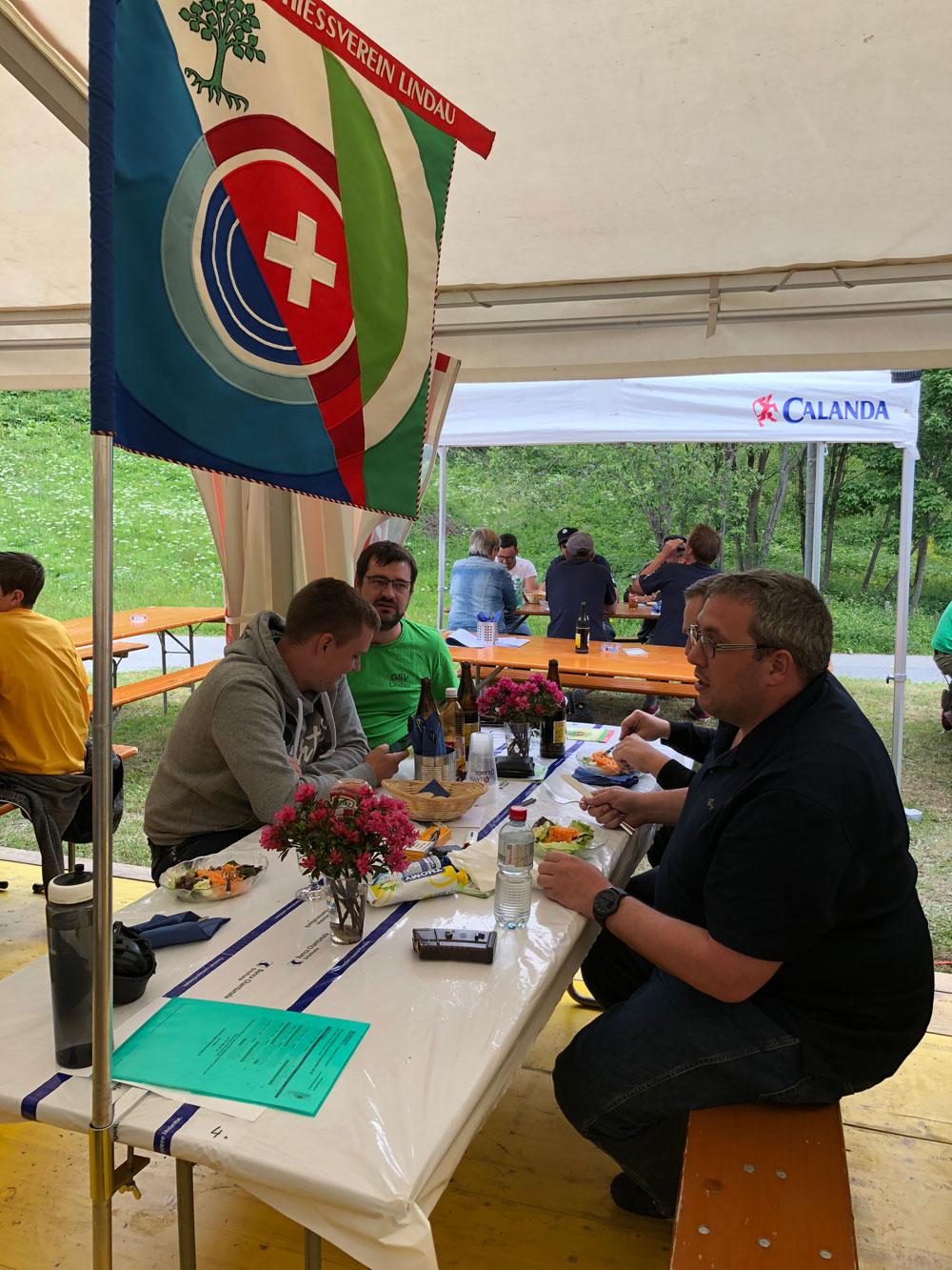 g-2018-01-buendner-kantonalschuetzenfest-02