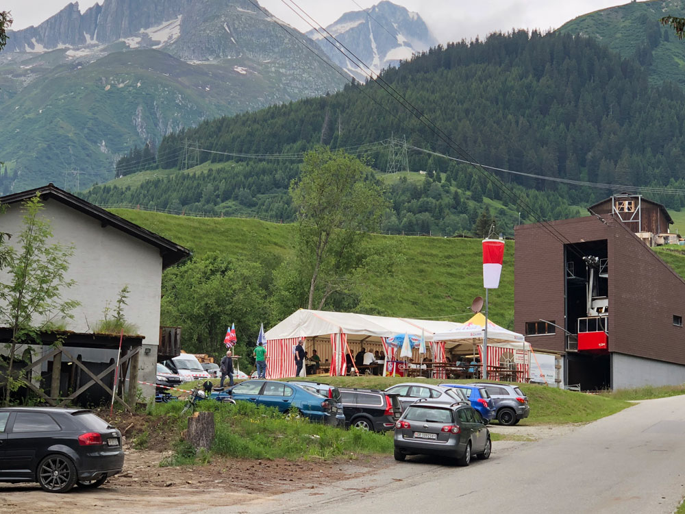 g-2018-01-buendner-kantonalschuetzenfest-06
