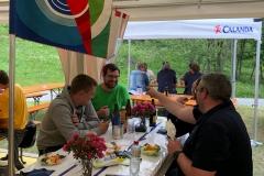g-2018-01-buendner-kantonalschuetzenfest-01