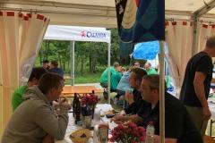 g-2018-01-buendner-kantonalschuetzenfest-04
