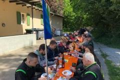 g-2018-02-zuercher-kantonalschuetzenfest-34