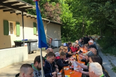 g-2018-02-zuercher-kantonalschuetzenfest-35