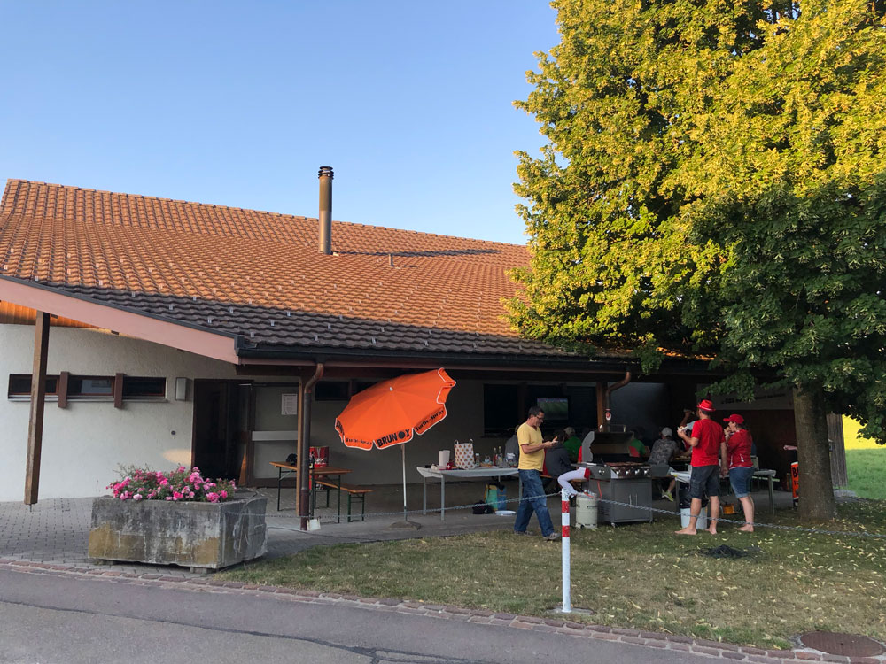 g-2018-04-training-wm-plausch-24