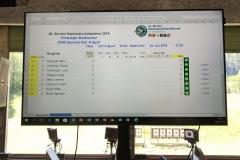 05 Festsieger-Konkurrenz ZHKSF18 01
