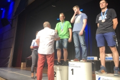 05 Festsieger-Konkurrenz ZHKSF18 15