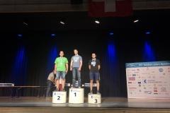 05 Festsieger-Konkurrenz ZHKSF18 16
