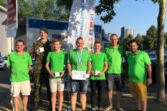 05 Festsieger-Konkurrenz ZHKSF18 17