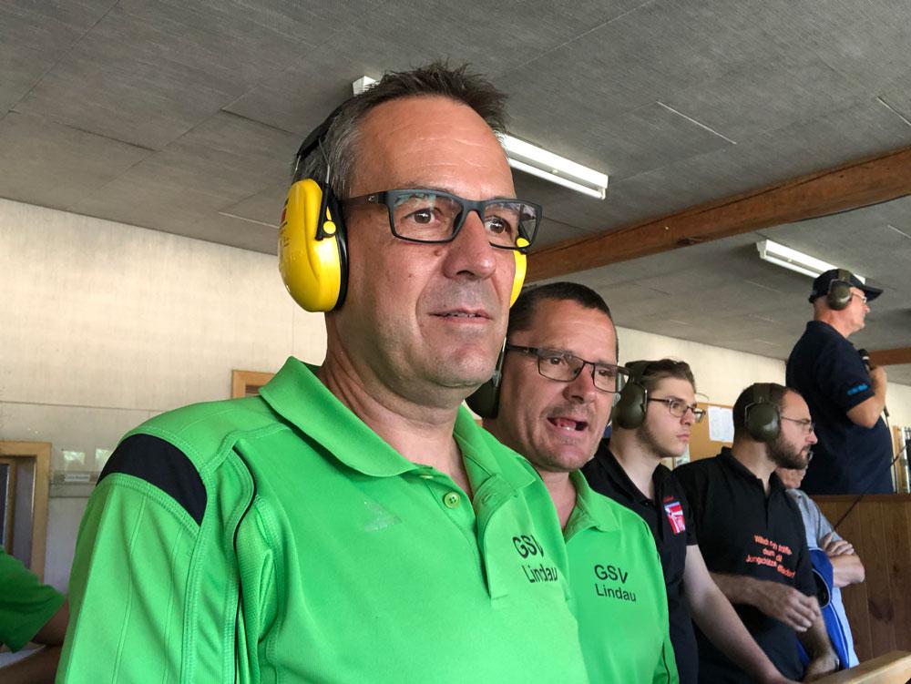 g-2018-06-kantonal-final-buelach-22