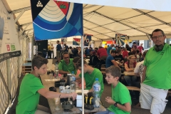 g-2018-06-kantonal-final-buelach-24