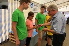 g-2018-06-kantonal-final-buelach-27