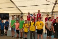 g-2018-06-kantonal-final-buelach-32