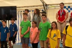 g-2018-06-kantonal-final-buelach-33