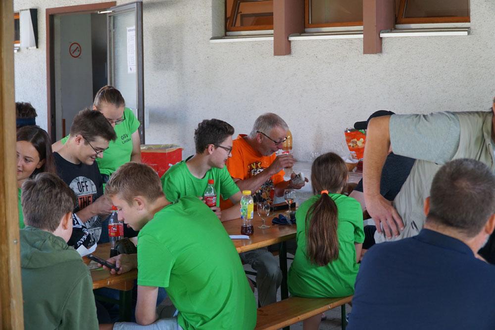 g-2018-07-freundschaftsschiessen-andreas-belser-03