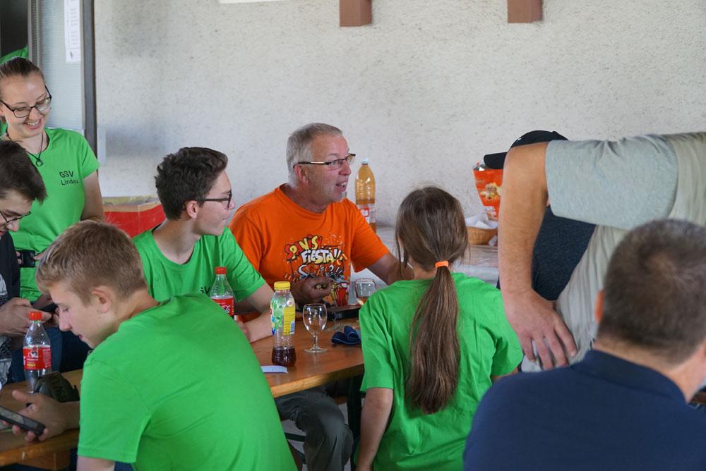 g-2018-07-freundschaftsschiessen-andreas-belser-04