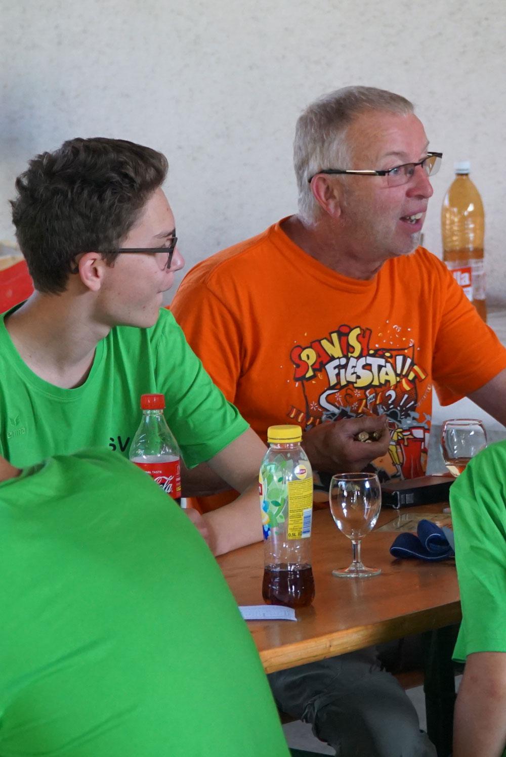 g-2018-07-freundschaftsschiessen-andreas-belser-05