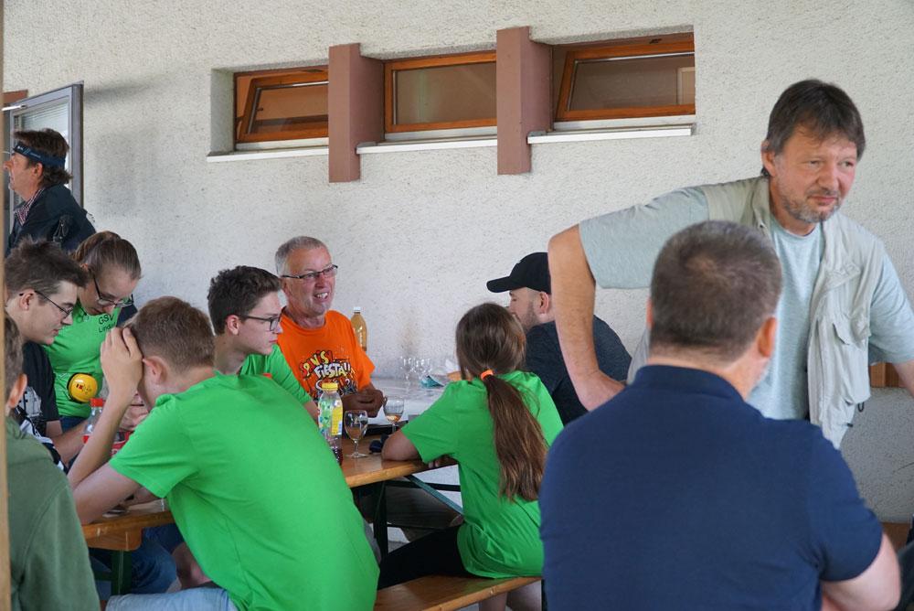 g-2018-07-freundschaftsschiessen-andreas-belser-07