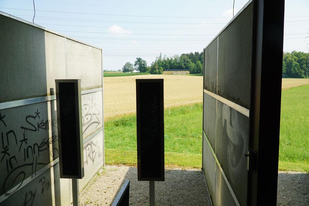 g-2018-07-freundschaftsschiessen-andreas-belser-44