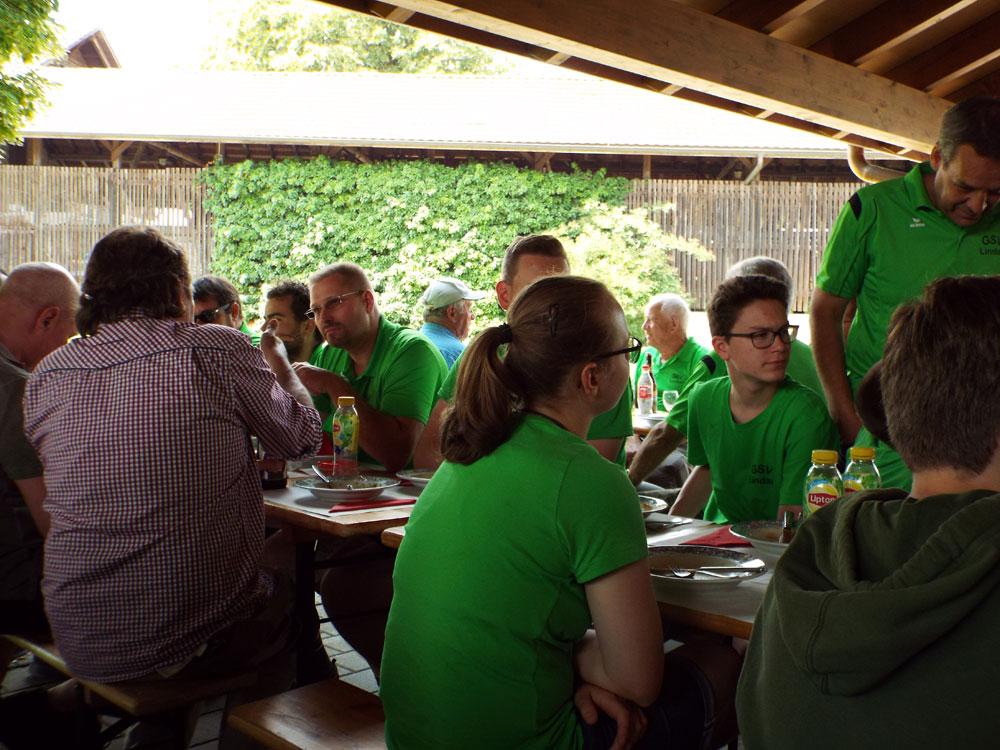 g-2018-07-freundschaftsschiessen-simone-klaffschenkel-55