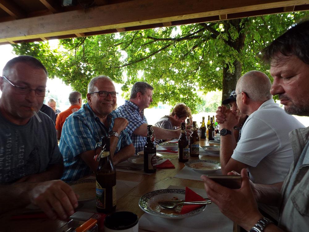 g-2018-07-freundschaftsschiessen-simone-klaffschenkel-56