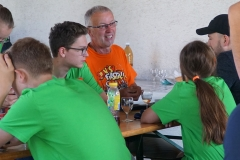 g-2018-07-freundschaftsschiessen-andreas-belser-08