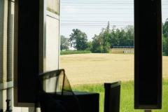 g-2018-07-freundschaftsschiessen-andreas-belser-41