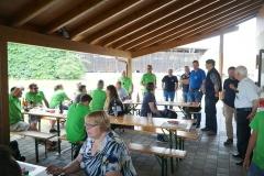 g-2018-07-freundschaftsschiessen-andreas-belser-49
