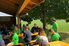 g-2018-07-freundschaftsschiessen-emre-uzag-05