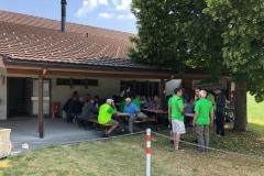 g-2018-07-freundschaftsschiessen-emre-uzag-23