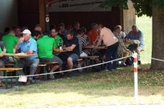 g-2018-07-freundschaftsschiessen-simone-klaffschenkel-48