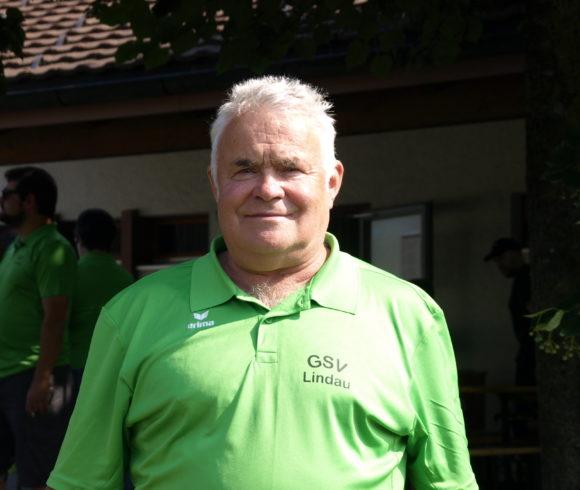 Max Seiler