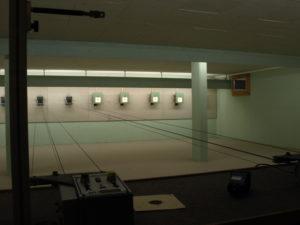 10-m-Anlage